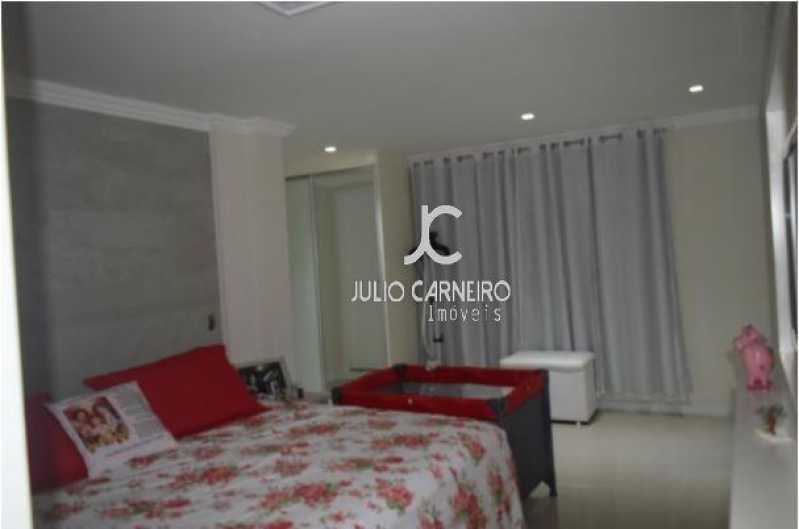 12Resultado - Cobertura à venda Rua Professor Taciel Cylleno,Rio de Janeiro,RJ - R$ 1.669.500 - JCCO30016 - 6