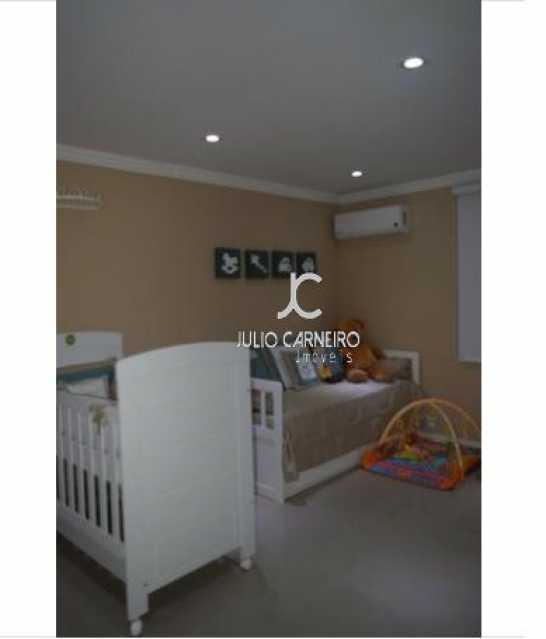 13Resultado - Cobertura à venda Rua Professor Taciel Cylleno,Rio de Janeiro,RJ - R$ 1.669.500 - JCCO30016 - 8