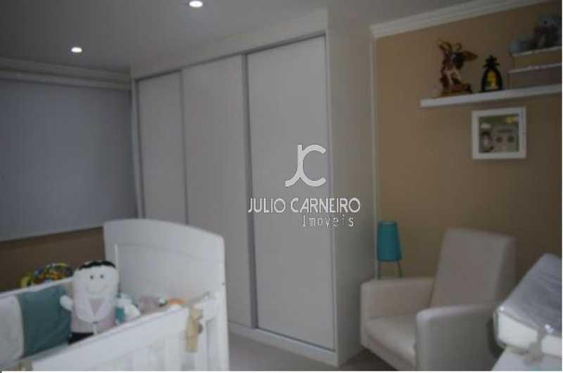 15Resultado - Cobertura à venda Rua Professor Taciel Cylleno,Rio de Janeiro,RJ - R$ 1.669.500 - JCCO30016 - 10