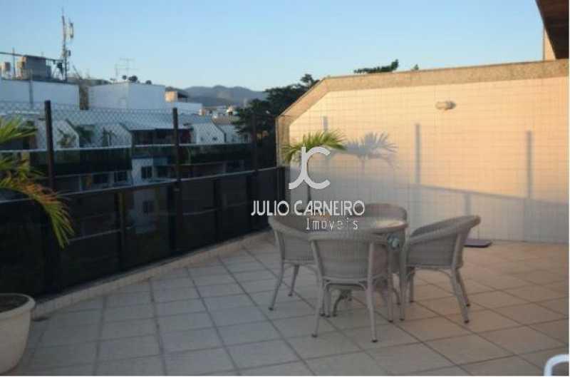 16Resultado - Cobertura à venda Rua Professor Taciel Cylleno,Rio de Janeiro,RJ - R$ 1.669.500 - JCCO30016 - 14