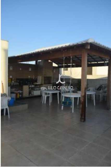 17Resultado - Cobertura à venda Rua Professor Taciel Cylleno,Rio de Janeiro,RJ - R$ 1.669.500 - JCCO30016 - 19