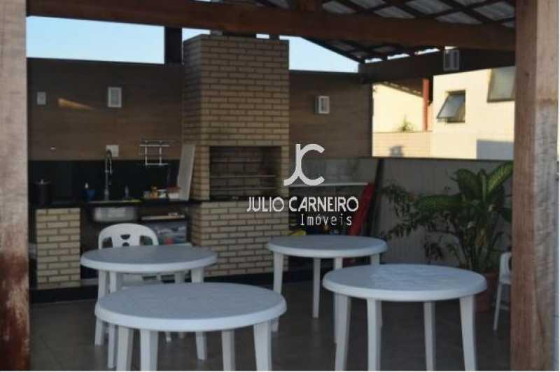 18Resultado - Cobertura à venda Rua Professor Taciel Cylleno,Rio de Janeiro,RJ - R$ 1.669.500 - JCCO30016 - 20