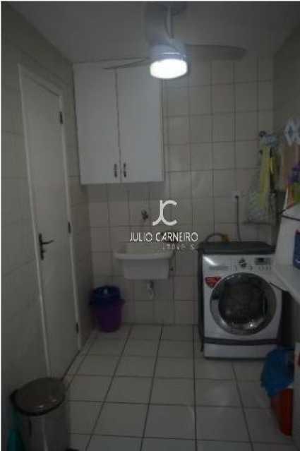 19Resultado - Cobertura à venda Rua Professor Taciel Cylleno,Rio de Janeiro,RJ - R$ 1.669.500 - JCCO30016 - 13