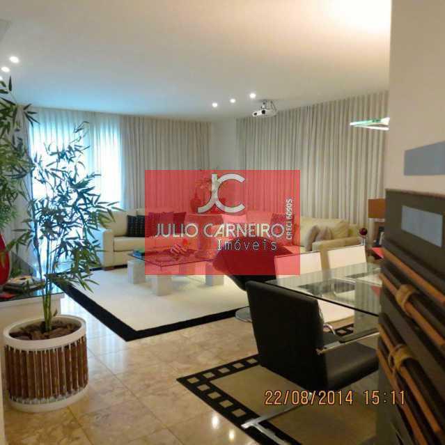 250_G1520950812 - Apartamento À VENDA, Barra da Tijuca, Rio de Janeiro, RJ - JCAP40017 - 7