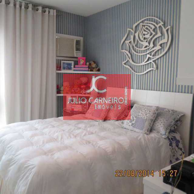 250_G1520950816 - Apartamento À VENDA, Barra da Tijuca, Rio de Janeiro, RJ - JCAP40017 - 8