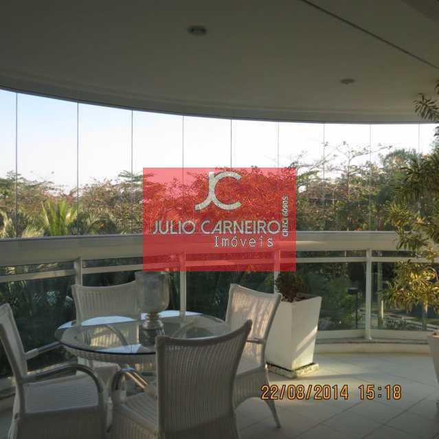 250_G1520950829 - Apartamento À VENDA, Barra da Tijuca, Rio de Janeiro, RJ - JCAP40017 - 13