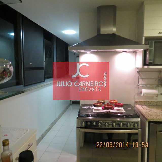 250_G1520950831 - Apartamento À VENDA, Barra da Tijuca, Rio de Janeiro, RJ - JCAP40017 - 14