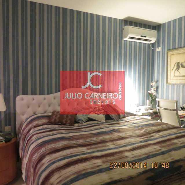 250_G1520950835 - Apartamento À VENDA, Barra da Tijuca, Rio de Janeiro, RJ - JCAP40017 - 16