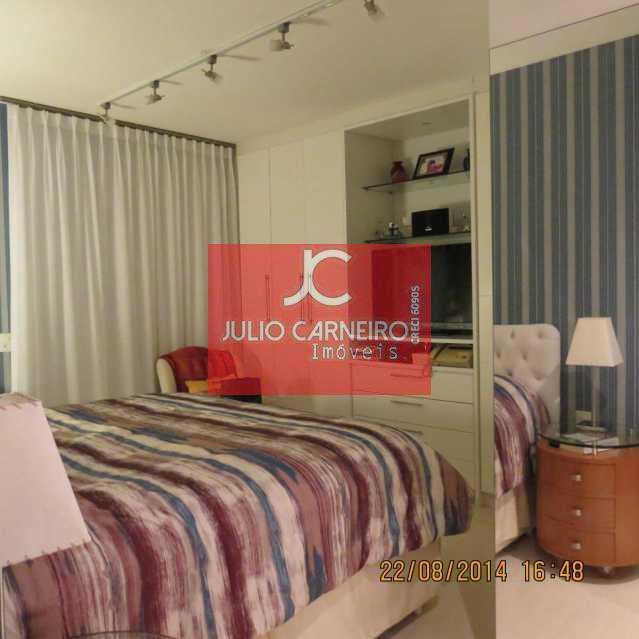 250_G1520950837 - Apartamento À VENDA, Barra da Tijuca, Rio de Janeiro, RJ - JCAP40017 - 17