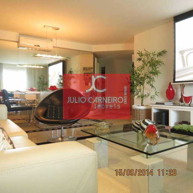 250_G1520950839 - Apartamento À VENDA, Barra da Tijuca, Rio de Janeiro, RJ - JCAP40017 - 18