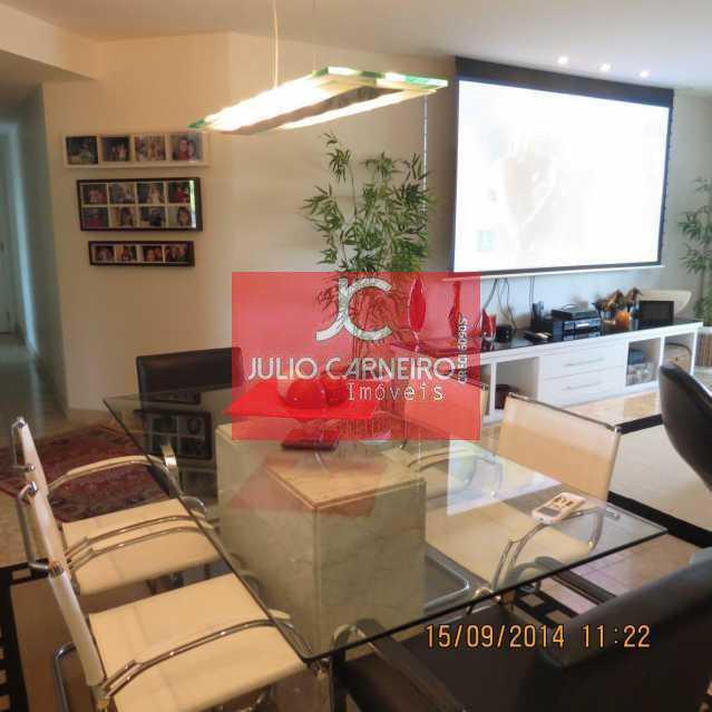 250_G1520950841 - Apartamento À VENDA, Barra da Tijuca, Rio de Janeiro, RJ - JCAP40017 - 19