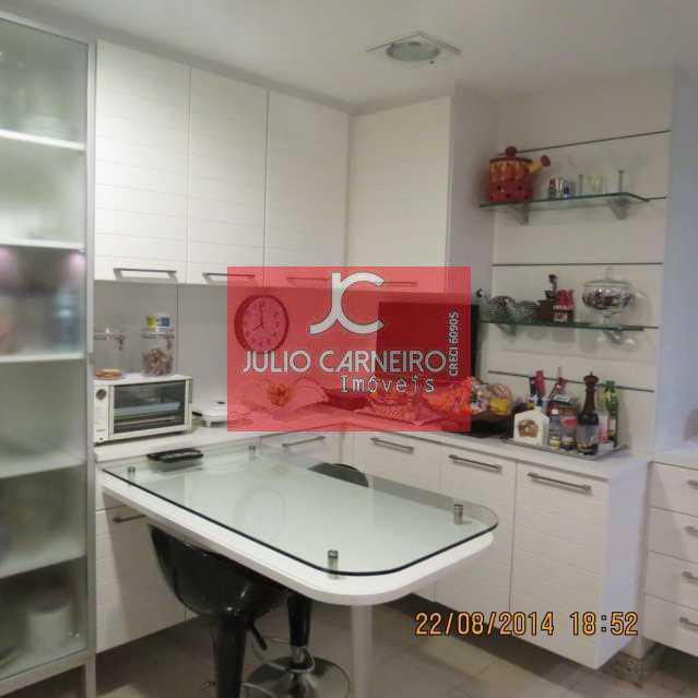 250_G1520950843 - Apartamento À VENDA, Barra da Tijuca, Rio de Janeiro, RJ - JCAP40017 - 20