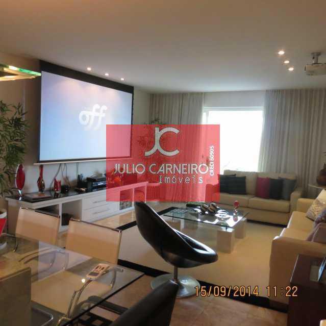 250_G1520950847 - Apartamento À VENDA, Barra da Tijuca, Rio de Janeiro, RJ - JCAP40017 - 21