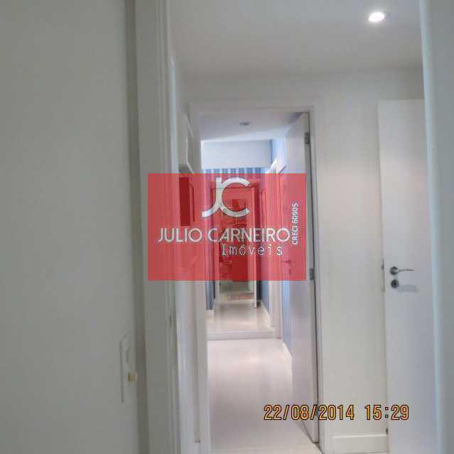 250_G1520950862 - Apartamento À VENDA, Barra da Tijuca, Rio de Janeiro, RJ - JCAP40017 - 23