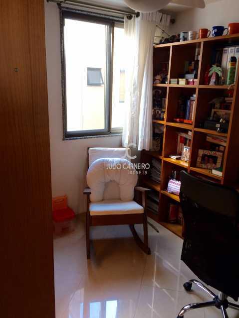 FullSizeRender_3Resultado - Apartamento À VENDA, Recreio dos Bandeirantes, Rio de Janeiro, RJ - JCAP30088 - 11