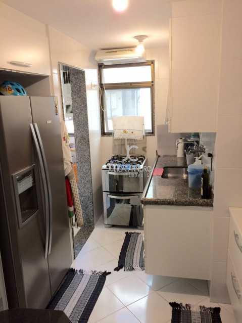 FullSizeRender_8Resultado - Apartamento À VENDA, Recreio dos Bandeirantes, Rio de Janeiro, RJ - JCAP30088 - 19
