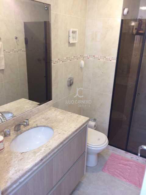 IMG_8075Resultado - Apartamento À VENDA, Recreio dos Bandeirantes, Rio de Janeiro, RJ - JCAP30088 - 9