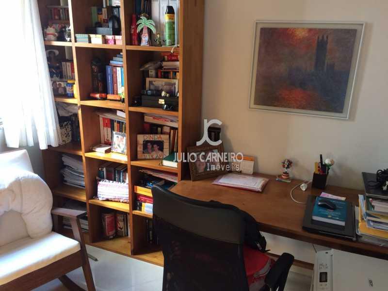 IMG_8086Resultado - Apartamento À VENDA, Recreio dos Bandeirantes, Rio de Janeiro, RJ - JCAP30088 - 12