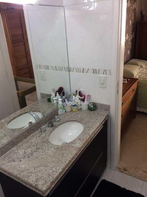 IMG_8091Resultado - Apartamento À VENDA, Recreio dos Bandeirantes, Rio de Janeiro, RJ - JCAP30088 - 16
