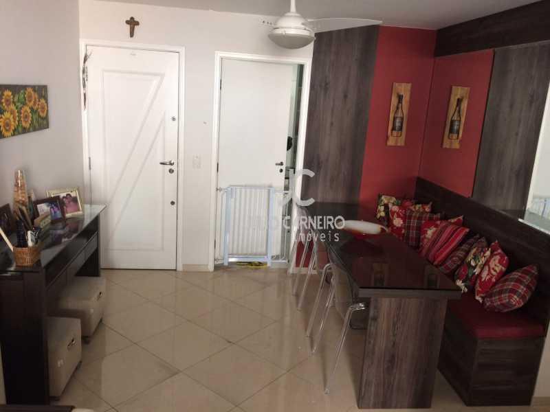 IMG_8108Resultado - Apartamento À VENDA, Recreio dos Bandeirantes, Rio de Janeiro, RJ - JCAP30088 - 6