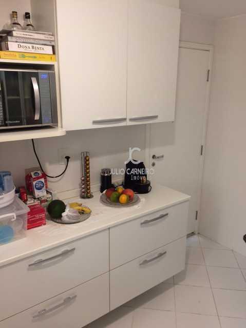 IMG_8112Resultado - Apartamento À VENDA, Recreio dos Bandeirantes, Rio de Janeiro, RJ - JCAP30088 - 18