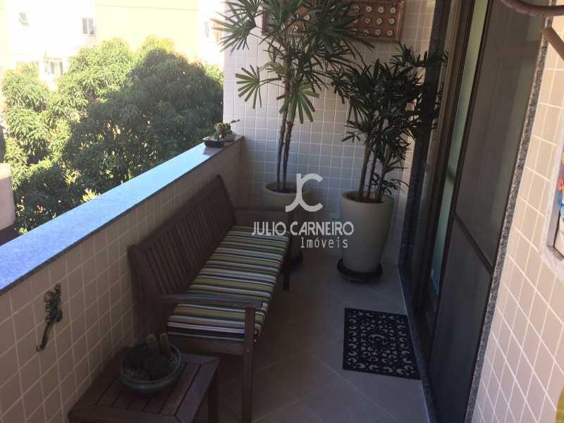 IMG_8156Resultado - Apartamento À VENDA, Recreio dos Bandeirantes, Rio de Janeiro, RJ - JCAP30088 - 5