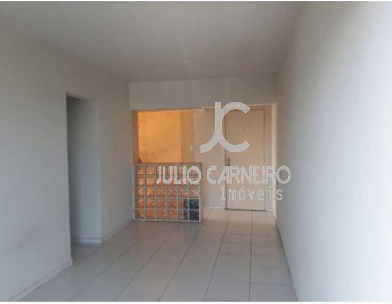261_G1521494406 - Apartamento Para Venda ou Aluguel no Condomínio Moradas do Itanhangá - Rio de Janeiro - RJ - Itanhangá - JCAP20056 - 4