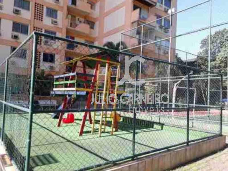 261_G1521494409 - Apartamento Para Venda ou Aluguel no Condomínio Moradas do Itanhangá - Rio de Janeiro - RJ - Itanhangá - JCAP20056 - 16