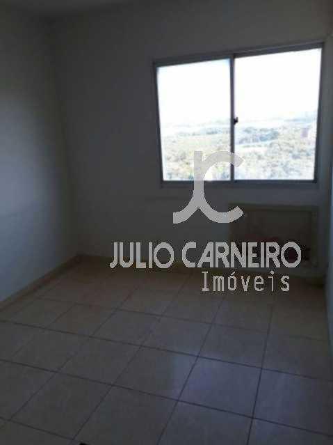 261_G1521494411 - Apartamento Condomínio Moradas do Itanhangá, Avenida São Josemaria Escrivá,Rio de Janeiro, Zona Oeste ,Itanhangá, RJ Para Venda e Aluguel, 2 Quartos, 56m² - JCAP20056 - 5