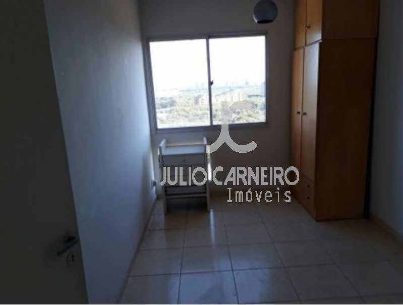 261_G1521494412 - Apartamento Condomínio Moradas do Itanhangá, Avenida São Josemaria Escrivá,Rio de Janeiro, Zona Oeste ,Itanhangá, RJ Para Venda e Aluguel, 2 Quartos, 56m² - JCAP20056 - 10