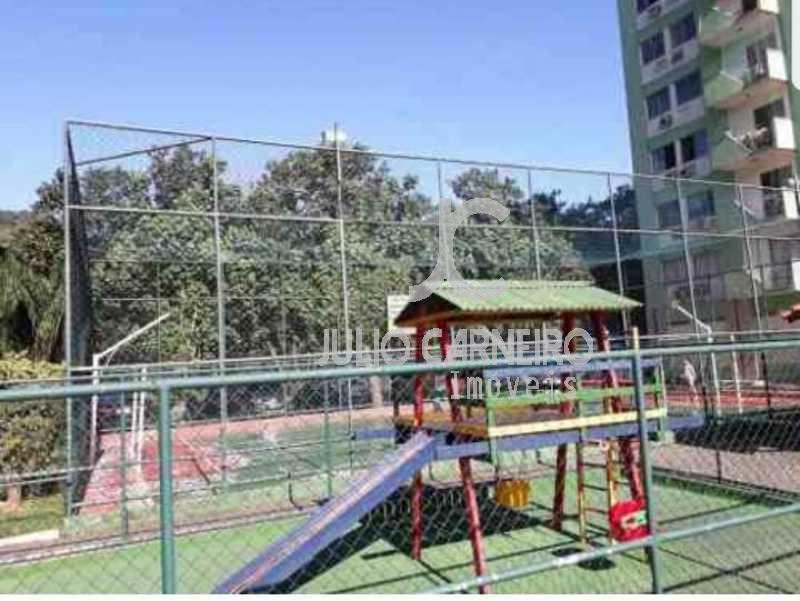261_G1521494413 - Apartamento Condomínio Moradas do Itanhangá, Avenida São Josemaria Escrivá,Rio de Janeiro, Zona Oeste ,Itanhangá, RJ Para Venda e Aluguel, 2 Quartos, 56m² - JCAP20056 - 17