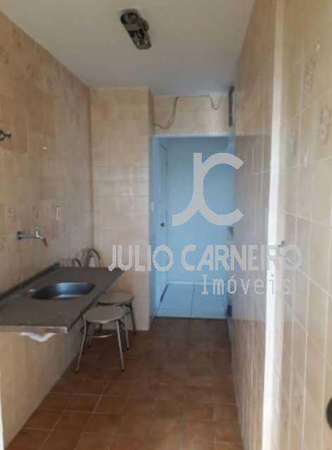 261_G1521494418 - Apartamento Condomínio Moradas do Itanhangá, Avenida São Josemaria Escrivá,Rio de Janeiro, Zona Oeste ,Itanhangá, RJ Para Venda e Aluguel, 2 Quartos, 56m² - JCAP20056 - 11