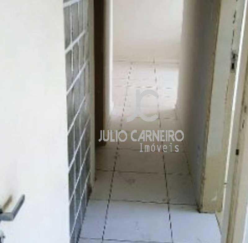 261_G1521494421 - Apartamento Para Venda ou Aluguel no Condomínio Moradas do Itanhangá - Rio de Janeiro - RJ - Itanhangá - JCAP20056 - 18