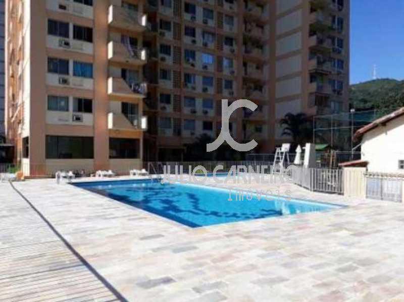 261_G1521494423 - Apartamento Condomínio Moradas do Itanhangá, Avenida São Josemaria Escrivá,Rio de Janeiro, Zona Oeste ,Itanhangá, RJ Para Venda e Aluguel, 2 Quartos, 56m² - JCAP20056 - 19