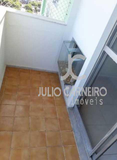 261_G1521494424 - Apartamento Para Venda ou Aluguel no Condomínio Moradas do Itanhangá - Rio de Janeiro - RJ - Itanhangá - JCAP20056 - 12