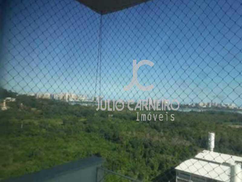 261_G1521494425 - Apartamento Para Venda ou Aluguel no Condomínio Moradas do Itanhangá - Rio de Janeiro - RJ - Itanhangá - JCAP20056 - 1