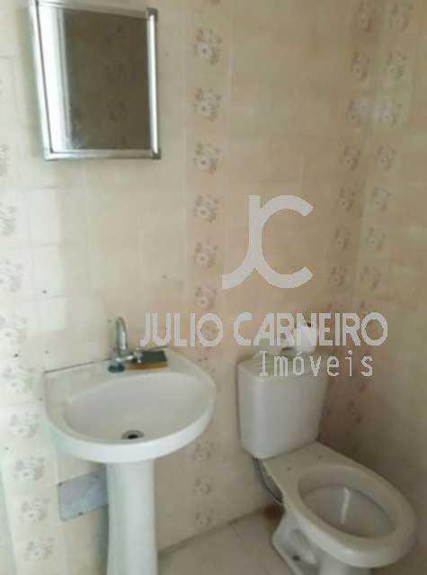 261_G1521494427 - Apartamento Para Venda ou Aluguel no Condomínio Moradas do Itanhangá - Rio de Janeiro - RJ - Itanhangá - JCAP20056 - 7
