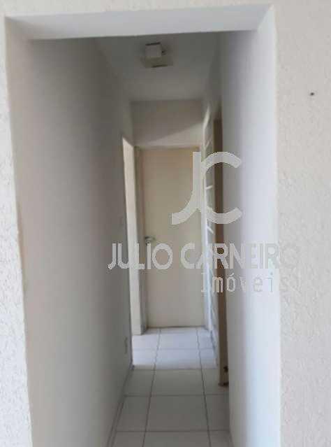 261_G1521494428 - Apartamento Condomínio Moradas do Itanhangá, Avenida São Josemaria Escrivá,Rio de Janeiro, Zona Oeste ,Itanhangá, RJ Para Venda e Aluguel, 2 Quartos, 56m² - JCAP20056 - 20