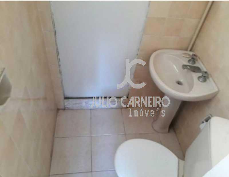 261_G1521494430 - Apartamento Para Venda ou Aluguel no Condomínio Moradas do Itanhangá - Rio de Janeiro - RJ - Itanhangá - JCAP20056 - 8