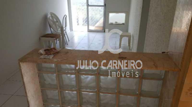 261_G1521494431 - Apartamento Condomínio Moradas do Itanhangá, Avenida São Josemaria Escrivá,Rio de Janeiro, Zona Oeste ,Itanhangá, RJ Para Venda e Aluguel, 2 Quartos, 56m² - JCAP20056 - 3