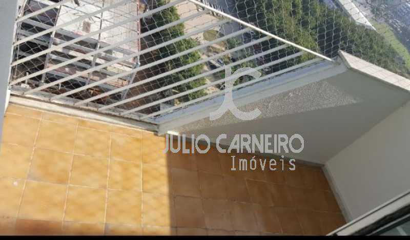 261_G1521494433 - Apartamento Para Venda ou Aluguel no Condomínio Moradas do Itanhangá - Rio de Janeiro - RJ - Itanhangá - JCAP20056 - 13