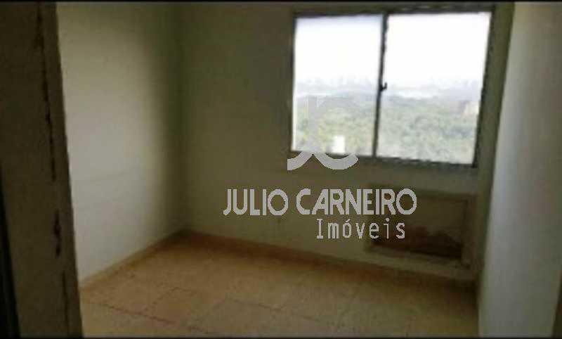 261_G1521494434 - Apartamento Para Venda ou Aluguel no Condomínio Moradas do Itanhangá - Rio de Janeiro - RJ - Itanhangá - JCAP20056 - 6