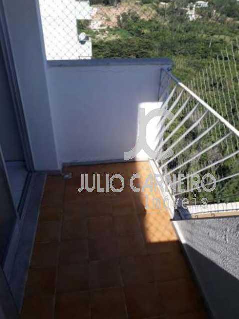 261_G1521494435 - Apartamento Condomínio Moradas do Itanhangá, Avenida São Josemaria Escrivá,Rio de Janeiro, Zona Oeste ,Itanhangá, RJ Para Venda e Aluguel, 2 Quartos, 56m² - JCAP20056 - 14