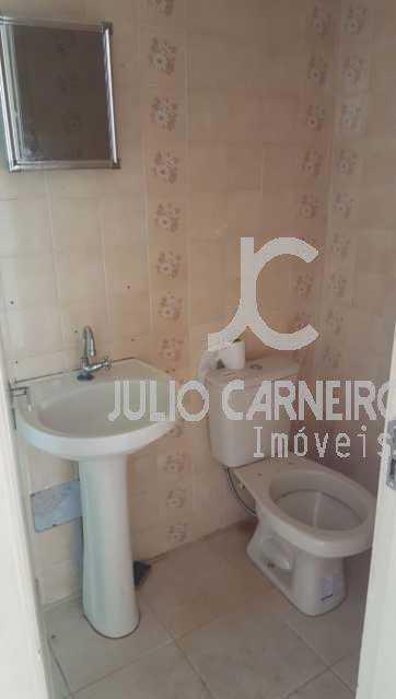 261_G1521494437 - Apartamento Para Venda ou Aluguel no Condomínio Moradas do Itanhangá - Rio de Janeiro - RJ - Itanhangá - JCAP20056 - 9
