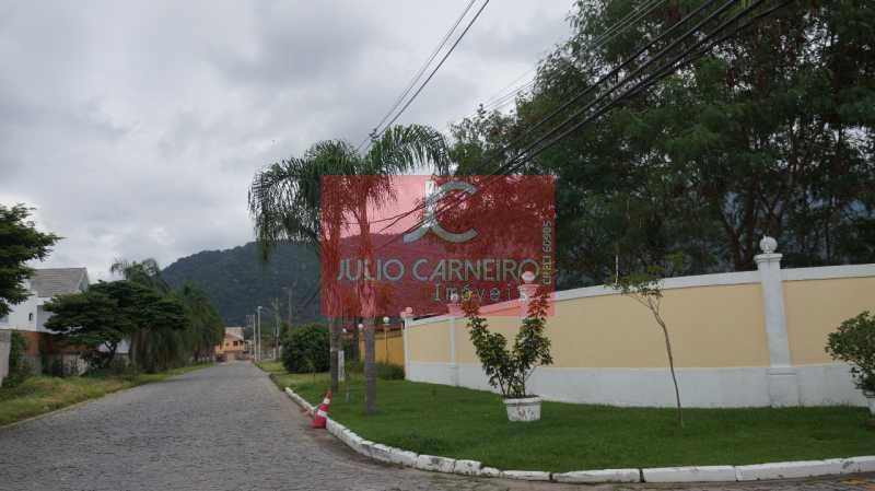 264_G1521565096 - Terreno 540m² à venda Rio de Janeiro,RJ - R$ 539.000 - JCBF00002 - 1