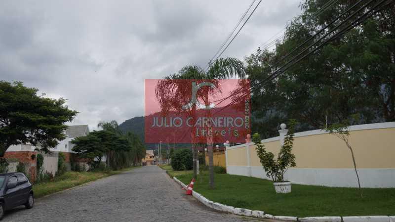 264_G1521565100 - Terreno 540m² à venda Rio de Janeiro,RJ - R$ 539.000 - JCBF00002 - 3