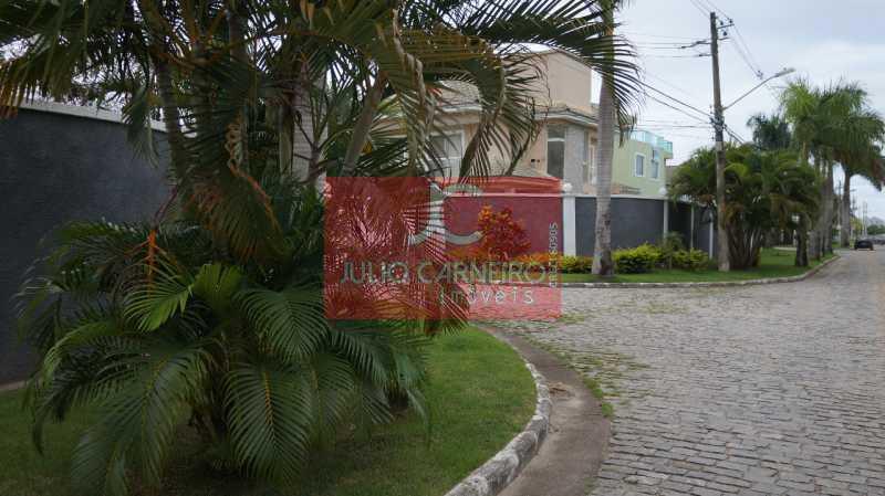 264_G1521565102 - Terreno 540m² à venda Rio de Janeiro,RJ - R$ 539.000 - JCBF00002 - 4