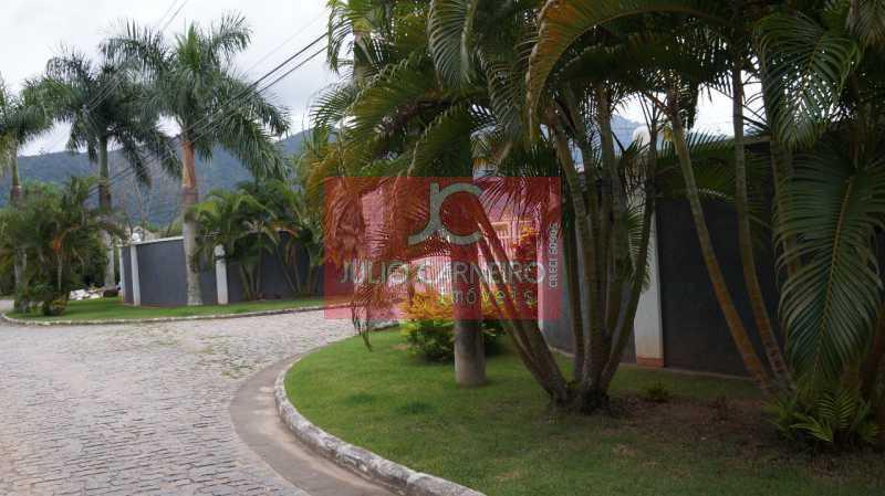 264_G1521565104 - Terreno 540m² à venda Rio de Janeiro,RJ - R$ 539.000 - JCBF00002 - 5