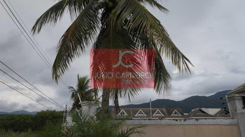 264_G1521565107 - Terreno 540m² à venda Rio de Janeiro,RJ - R$ 539.000 - JCBF00002 - 6