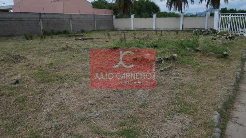 264_G1521565109 - Terreno 540m² à venda Rio de Janeiro,RJ - R$ 539.000 - JCBF00002 - 7